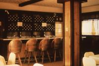 McIntosh Winery