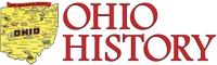 Ohio History Journal thumbnail image of page banner